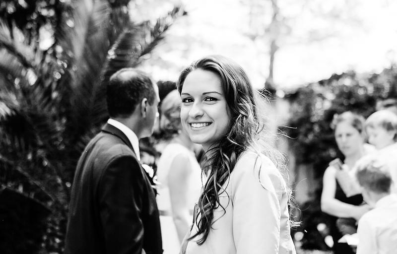 Hochzeitsfotograf_Bad_Duerkheim_0211