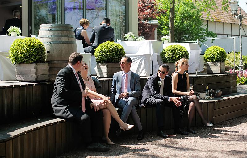 Hochzeitsfotograf_Bad_Duerkheim_0219