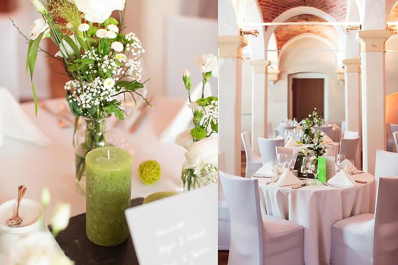 Hochzeitsfotograf_Bad_Duerkheim_0229