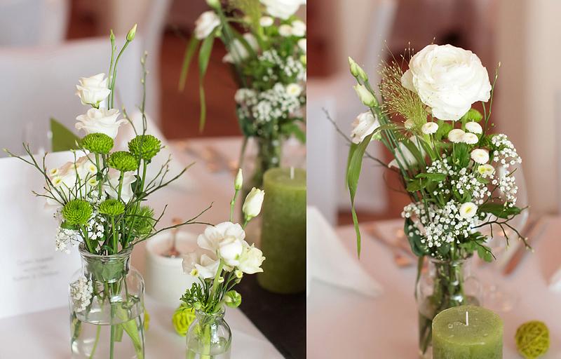 Hochzeitsfotograf_Bad_Duerkheim_0230