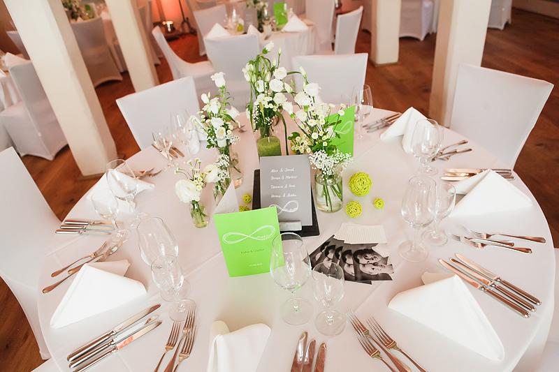 Hochzeitsfotograf_Bad_Duerkheim_0234