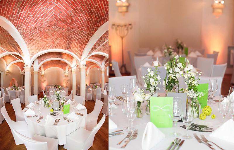 Hochzeitsfotograf_Bad_Duerkheim_0237