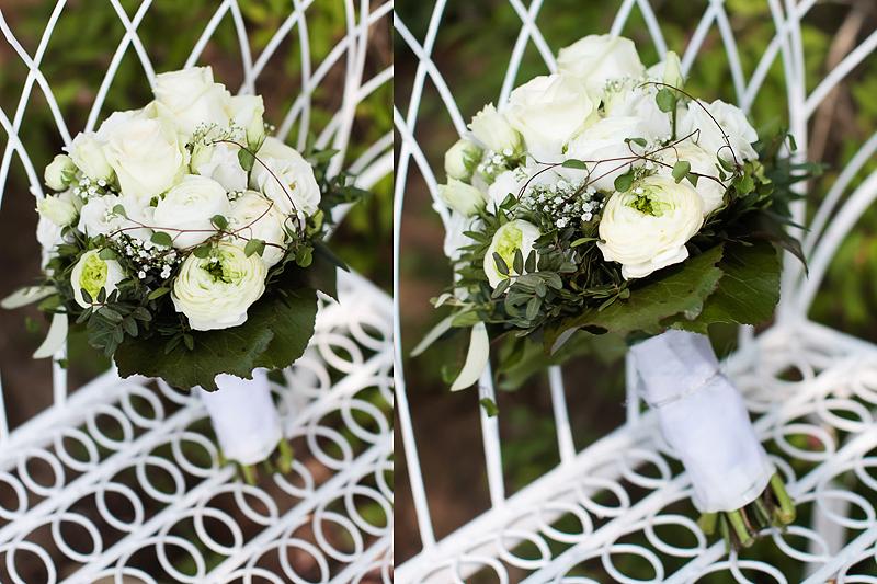 Hochzeitsfotograf_Bad_Duerkheim_0239
