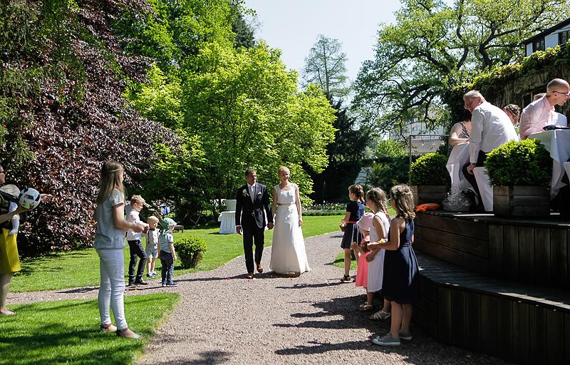 Hochzeitsfotograf_Bad_Duerkheim_0244