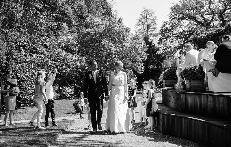 Hochzeitsfotograf_Bad_Duerkheim_0246