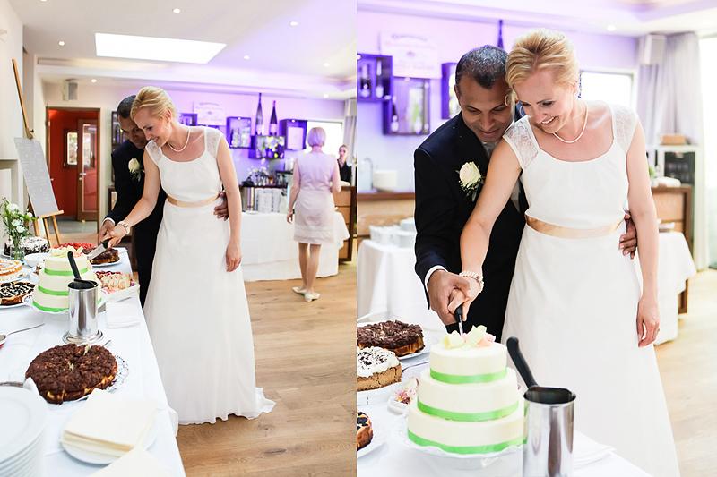 Hochzeitsfotograf_Bad_Duerkheim_0248