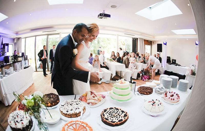 Hochzeitsfotograf_Bad_Duerkheim_0252