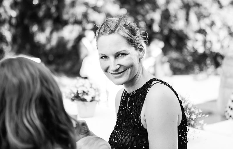 Hochzeitsfotograf_Bad_Duerkheim_0257