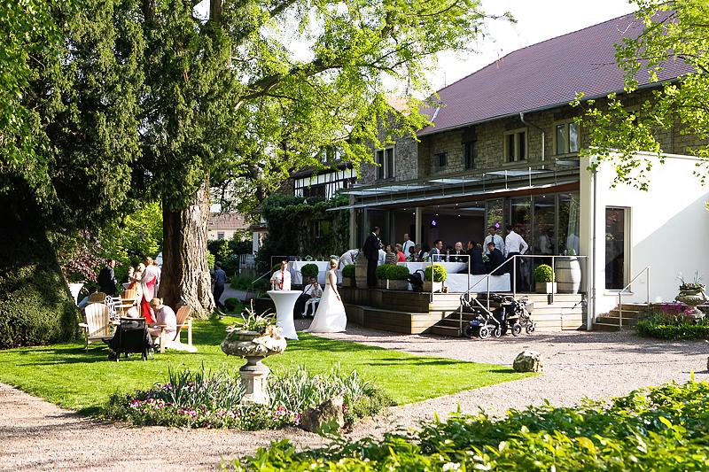 Hochzeitsfotograf_Bad_Duerkheim_0258