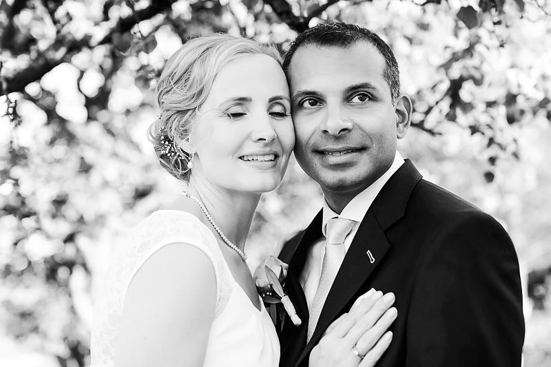 Hochzeitsfotograf_Bad_Duerkheim_0273