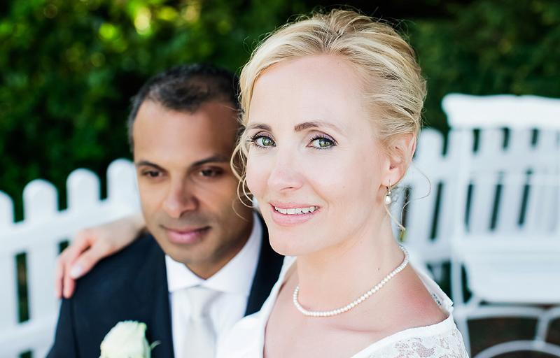 Hochzeitsfotograf_Bad_Duerkheim_0276