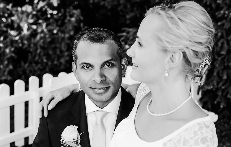 Hochzeitsfotograf_Bad_Duerkheim_0281