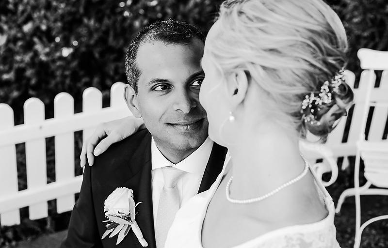 Hochzeitsfotograf_Bad_Duerkheim_0282
