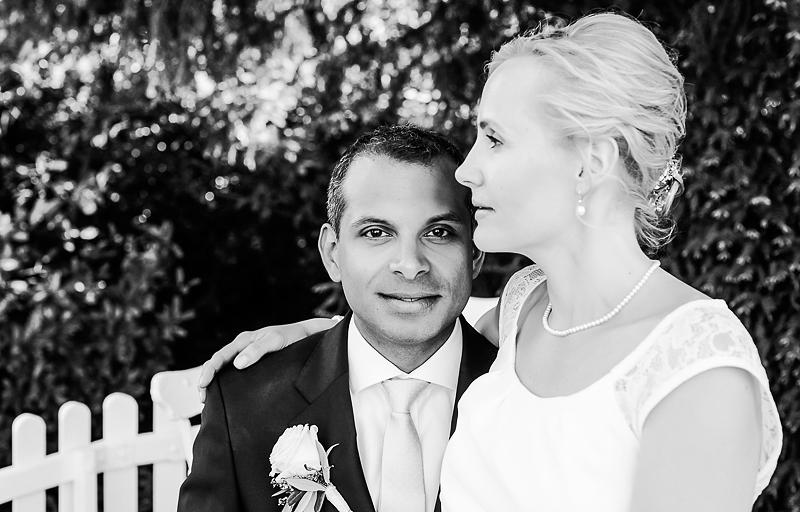 Hochzeitsfotograf_Bad_Duerkheim_0286