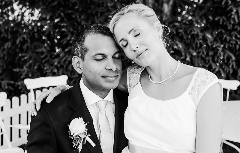 Hochzeitsfotograf_Bad_Duerkheim_0288