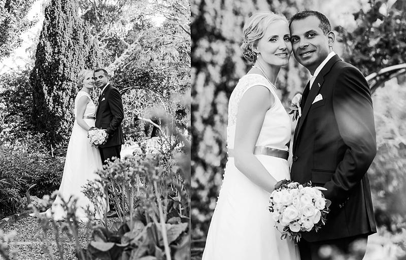 Hochzeitsfotograf_Bad_Duerkheim_0296
