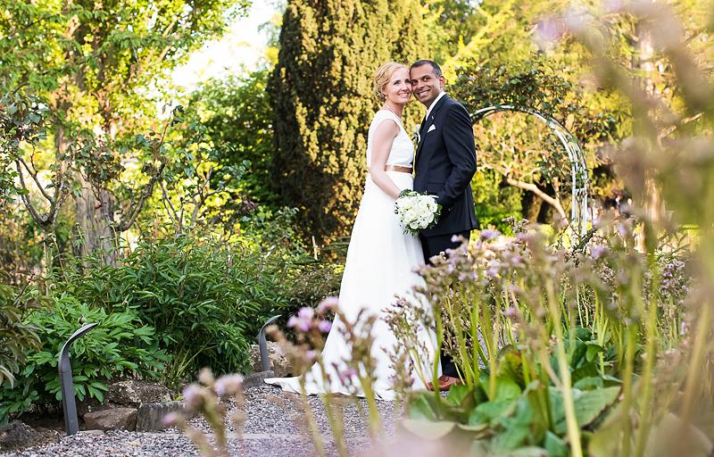 Hochzeitsfotograf_Bad_Duerkheim_0297