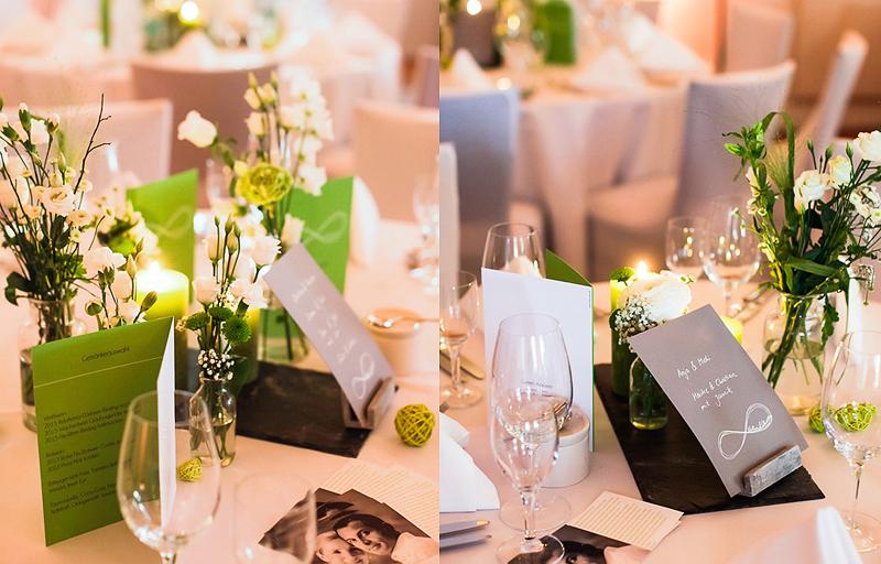 Hochzeitsfotograf_Bad_Duerkheim_0298_