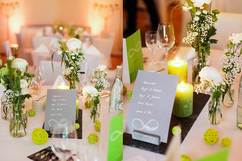 Hochzeitsfotograf_Bad_Duerkheim_0298__