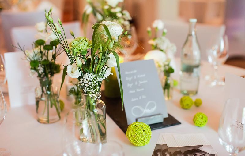 Hochzeitsfotograf_Bad_Duerkheim_0300