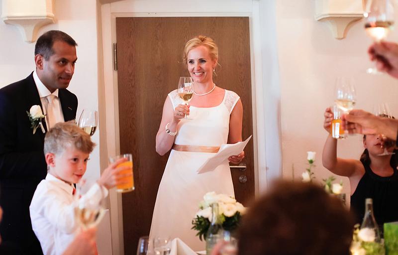 Hochzeitsfotograf_Bad_Duerkheim_0309