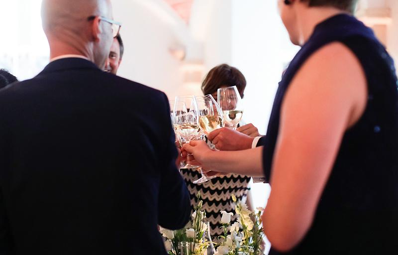 Hochzeitsfotograf_Bad_Duerkheim_0311