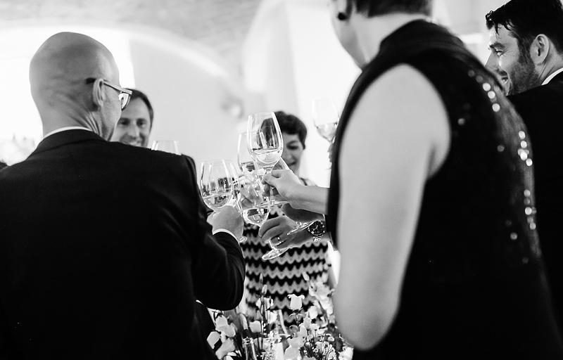 Hochzeitsfotograf_Bad_Duerkheim_0312