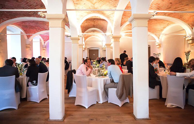 Hochzeitsfotograf_Bad_Duerkheim_0313