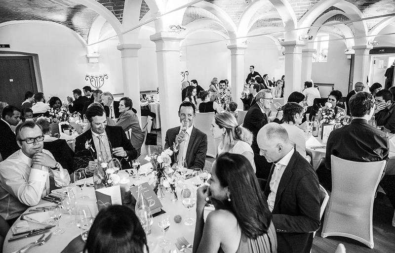 Hochzeitsfotograf_Bad_Duerkheim_0314