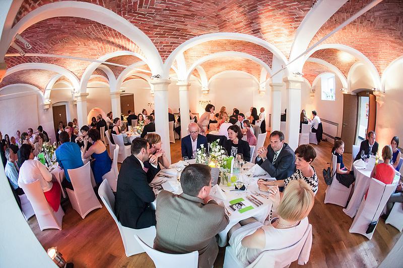 Hochzeitsfotograf_Bad_Duerkheim_0315