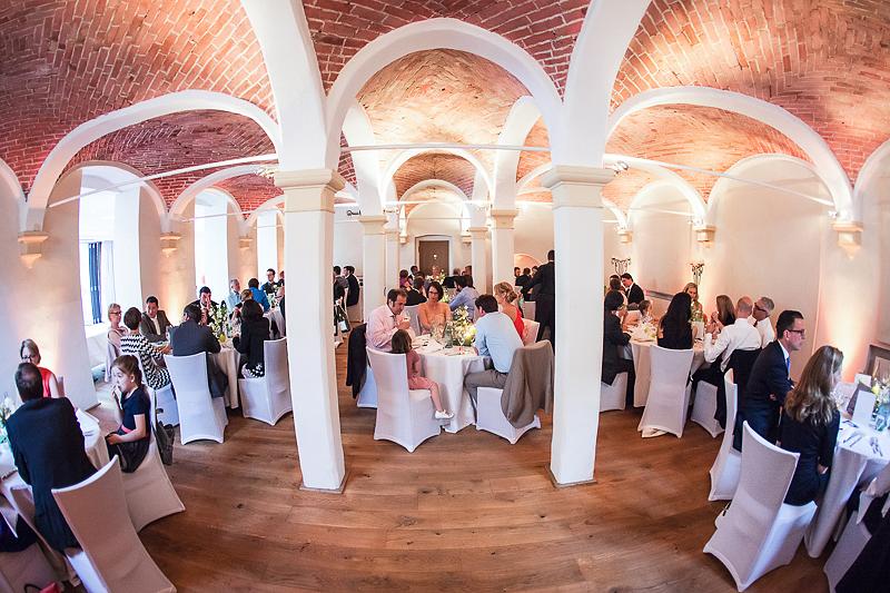 Hochzeitsfotograf_Bad_Duerkheim_0316