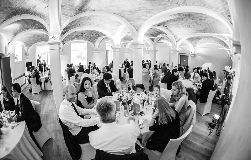Hochzeitsfotograf_Bad_Duerkheim_0317