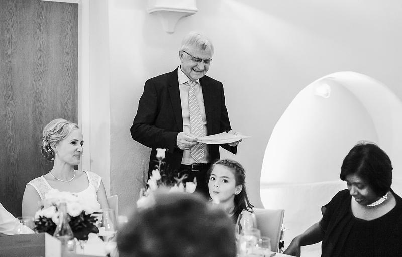 Hochzeitsfotograf_Bad_Duerkheim_0320