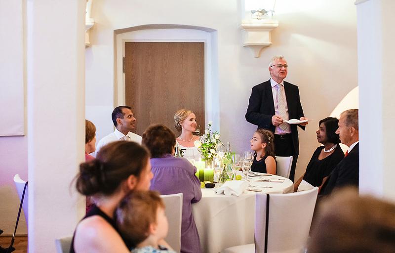 Hochzeitsfotograf_Bad_Duerkheim_0321