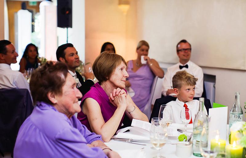 Hochzeitsfotograf_Bad_Duerkheim_0322