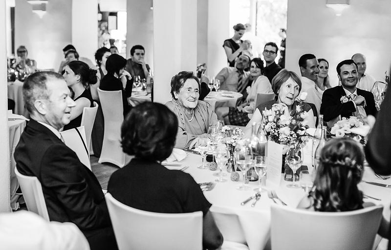 Hochzeitsfotograf_Bad_Duerkheim_0323