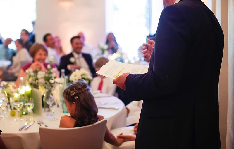Hochzeitsfotograf_Bad_Duerkheim_0324
