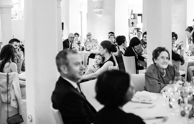 Hochzeitsfotograf_Bad_Duerkheim_0325