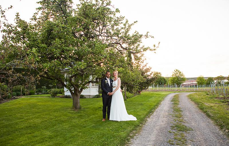 Hochzeitsfotograf_Bad_Duerkheim_0329