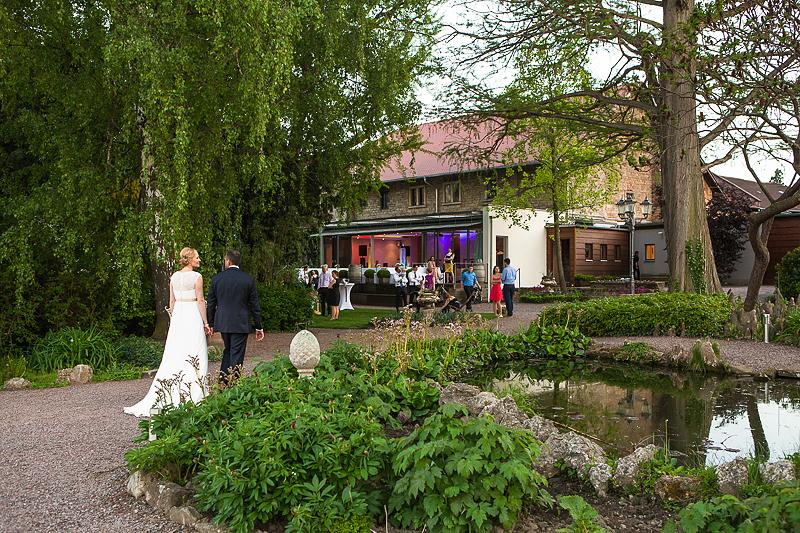 Hochzeitsfotograf_Bad_Duerkheim_0330