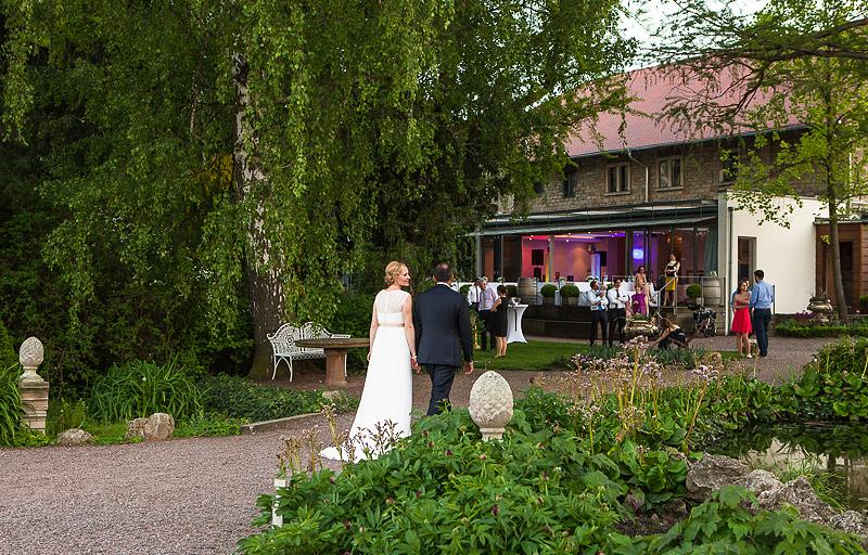 Hochzeitsfotograf_Bad_Duerkheim_0331