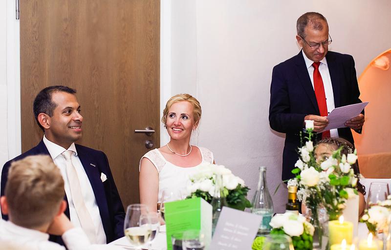 Hochzeitsfotograf_Bad_Duerkheim_0336