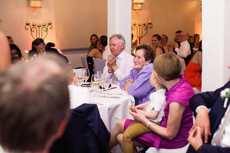 Hochzeitsfotograf_Bad_Duerkheim_0338