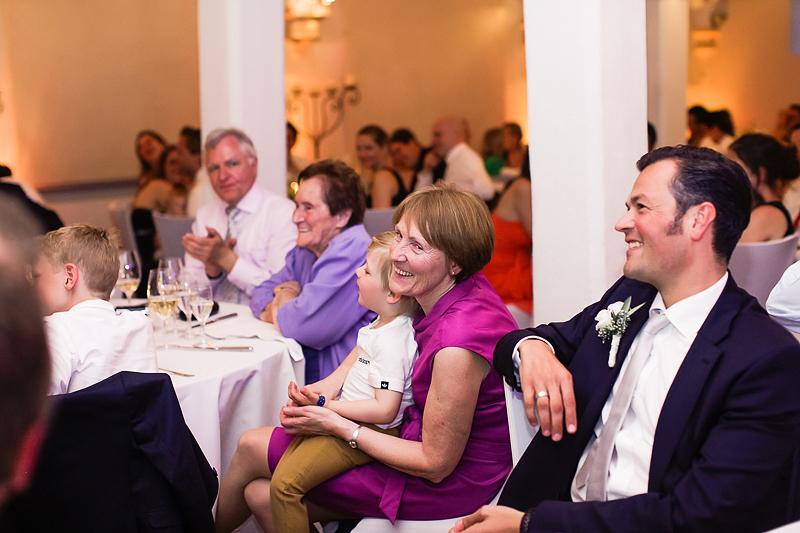Hochzeitsfotograf_Bad_Duerkheim_0339