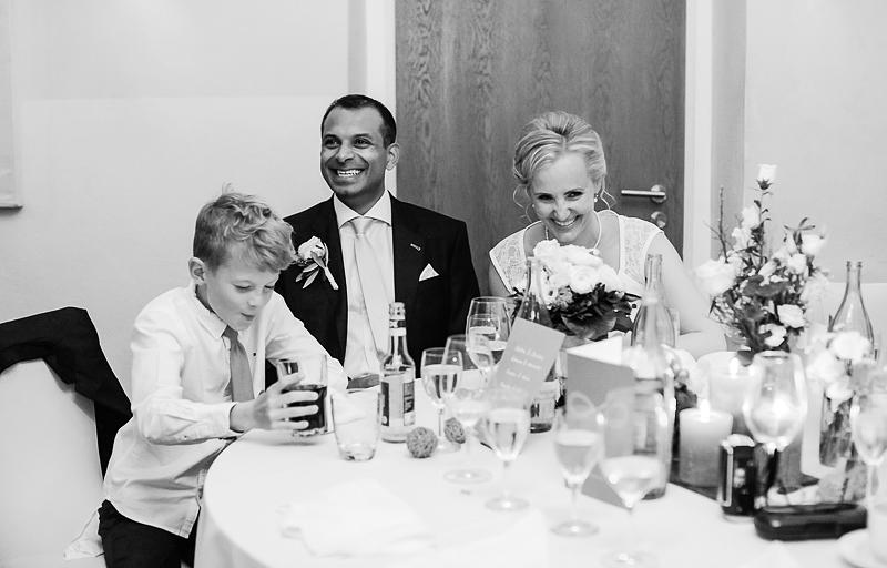 Hochzeitsfotograf_Bad_Duerkheim_0348