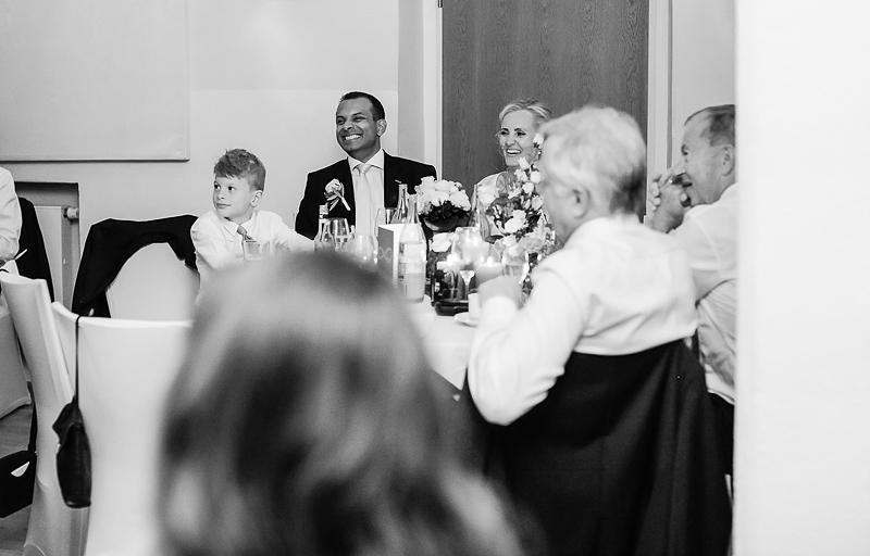 Hochzeitsfotograf_Bad_Duerkheim_0353