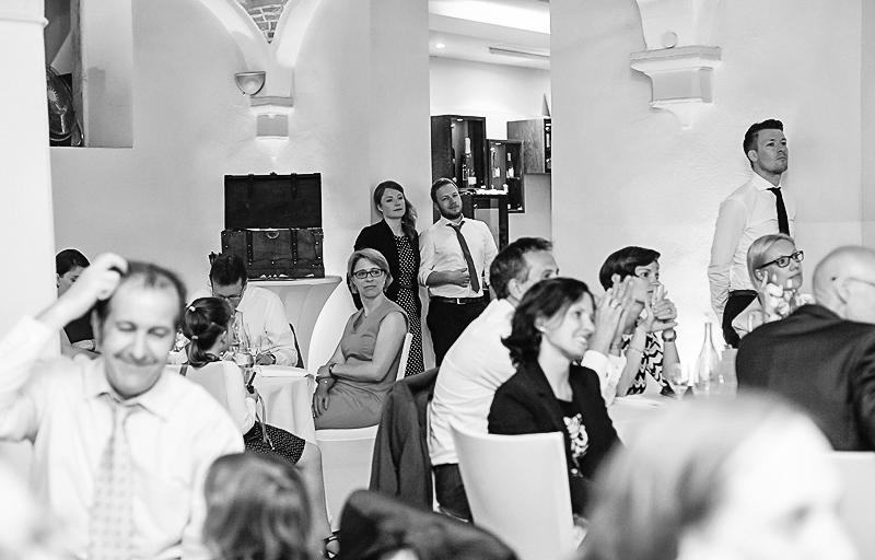 Hochzeitsfotograf_Bad_Duerkheim_0354