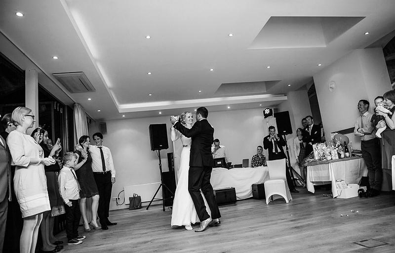 Hochzeitsfotograf_Bad_Duerkheim_0360