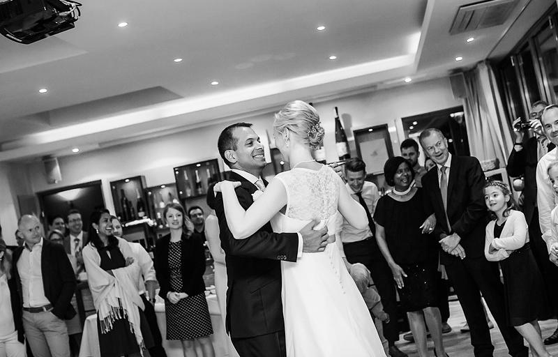 Hochzeitsfotograf_Bad_Duerkheim_0361