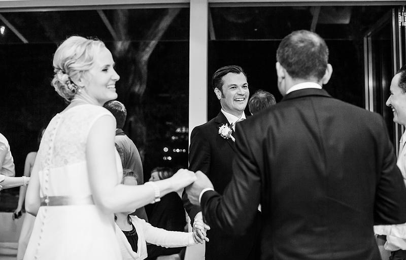 Hochzeitsfotograf_Bad_Duerkheim_0365